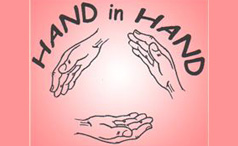 Hand in Hand re